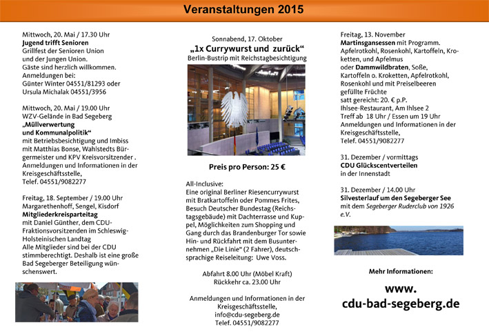 Flyer-Bad-Segeberg-Mai-2-2